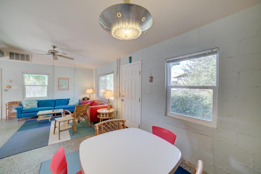 Largo 904 House/Cottage rental in Pensacola Beach House Rentals in Pensacola Beach Florida - #6