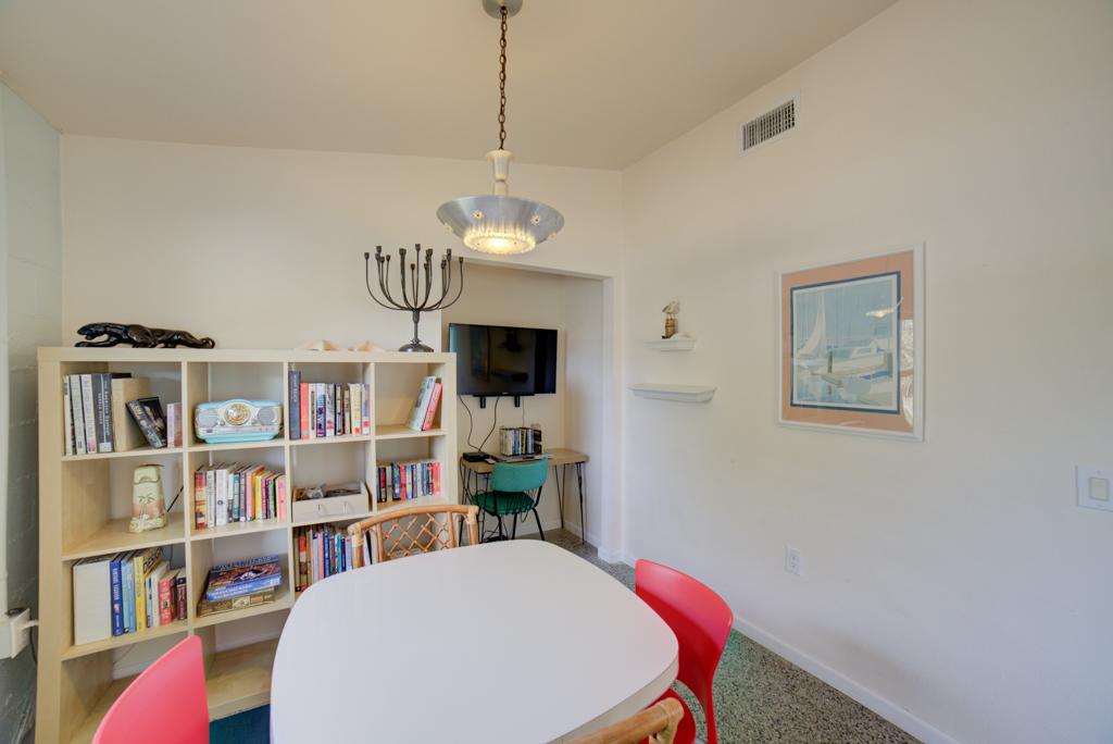 Largo 904 House/Cottage rental in Pensacola Beach House Rentals in Pensacola Beach Florida - #7