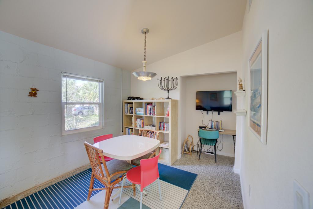Largo 904 House/Cottage rental in Pensacola Beach House Rentals in Pensacola Beach Florida - #8