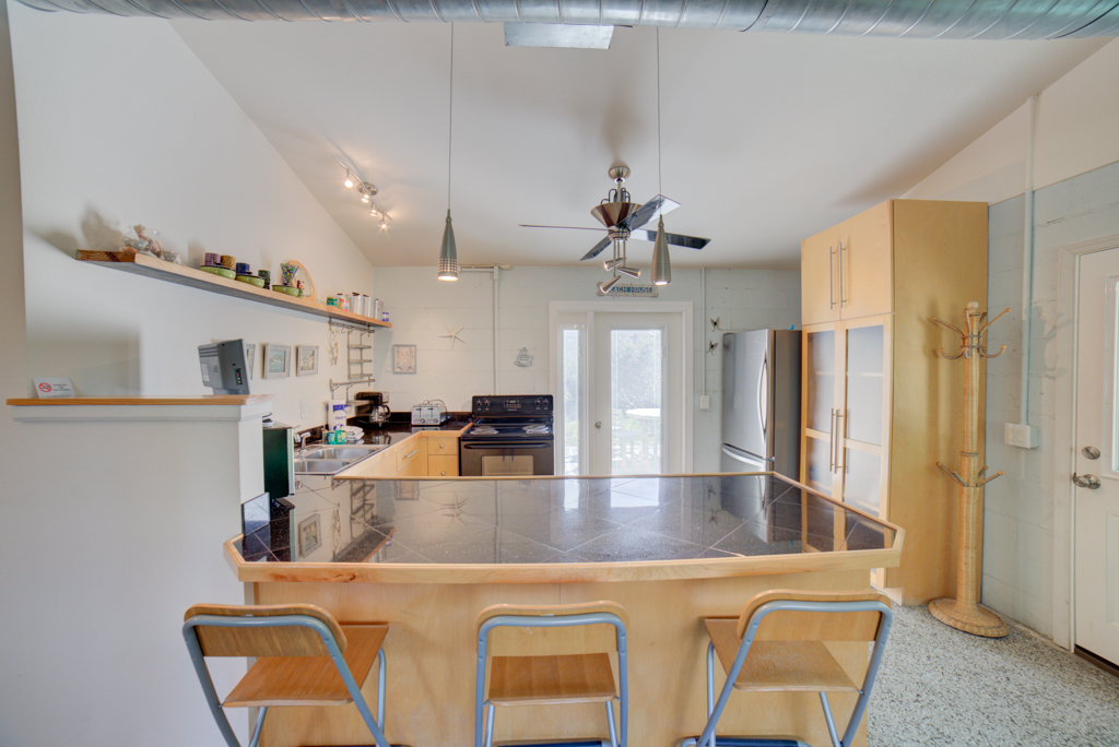 Largo 904 House/Cottage rental in Pensacola Beach House Rentals in Pensacola Beach Florida - #9