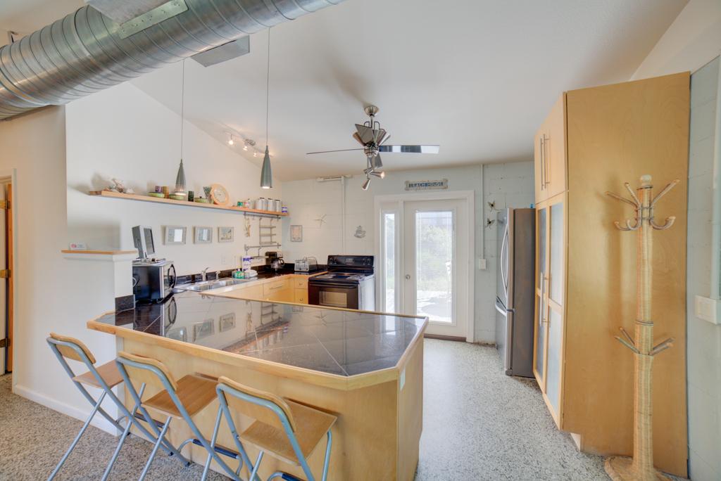 Largo 904 House/Cottage rental in Pensacola Beach House Rentals in Pensacola Beach Florida - #10
