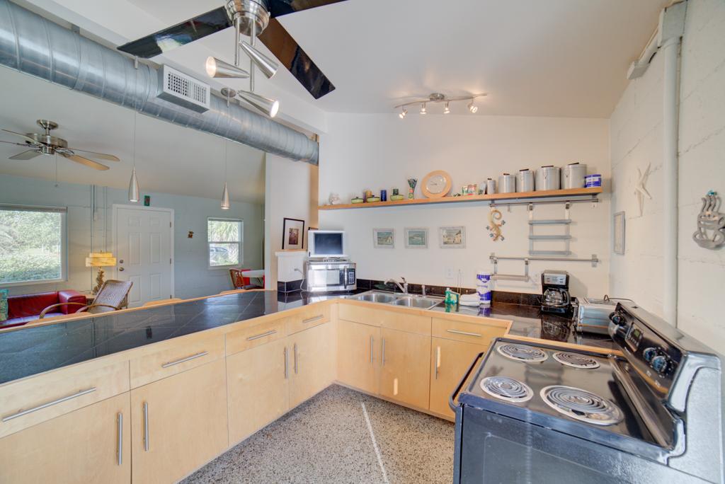 Largo 904 House/Cottage rental in Pensacola Beach House Rentals in Pensacola Beach Florida - #11