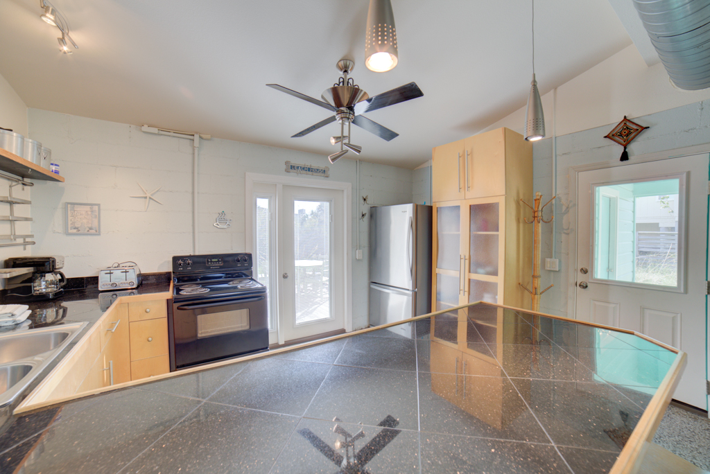 Largo 904 House/Cottage rental in Pensacola Beach House Rentals in Pensacola Beach Florida - #14