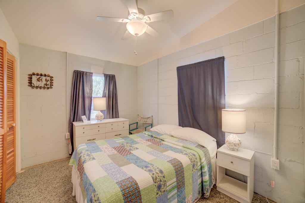 Largo 904 House/Cottage rental in Pensacola Beach House Rentals in Pensacola Beach Florida - #15