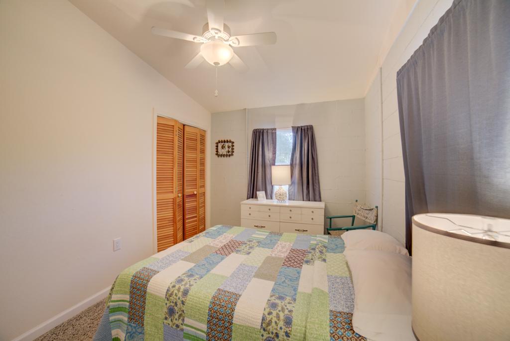 Largo 904 House/Cottage rental in Pensacola Beach House Rentals in Pensacola Beach Florida - #16