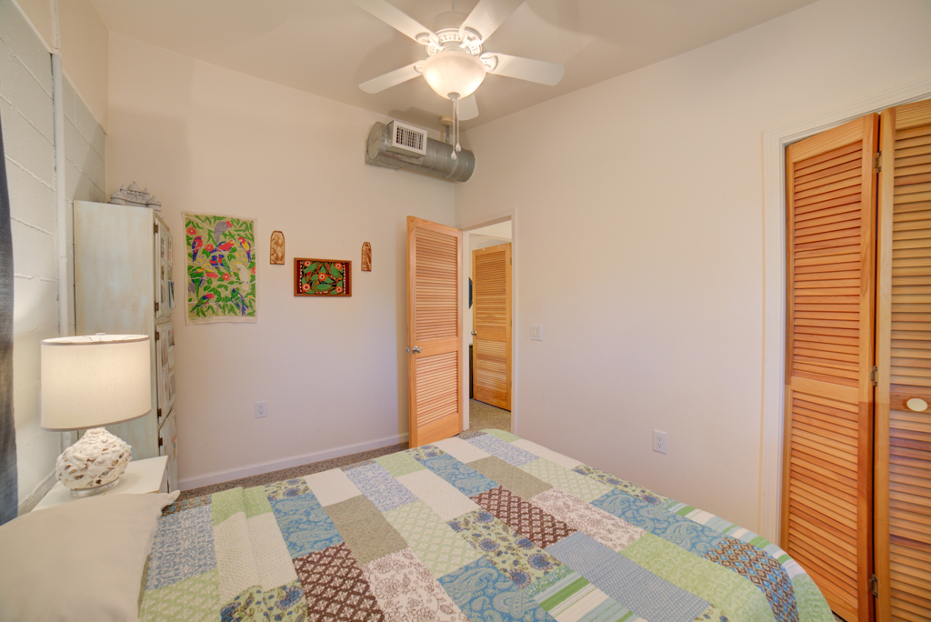 Largo 904 House/Cottage rental in Pensacola Beach House Rentals in Pensacola Beach Florida - #17