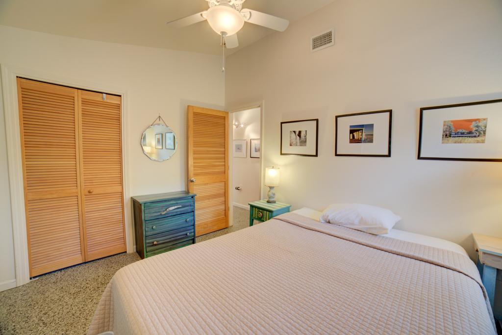 Largo 904 House/Cottage rental in Pensacola Beach House Rentals in Pensacola Beach Florida - #18