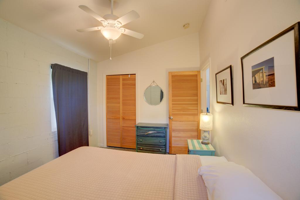 Largo 904 House/Cottage rental in Pensacola Beach House Rentals in Pensacola Beach Florida - #19