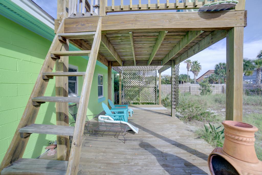 Largo 904 House/Cottage rental in Pensacola Beach House Rentals in Pensacola Beach Florida - #20
