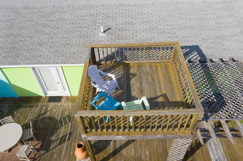 Largo 904 House/Cottage rental in Pensacola Beach House Rentals in Pensacola Beach Florida - #21