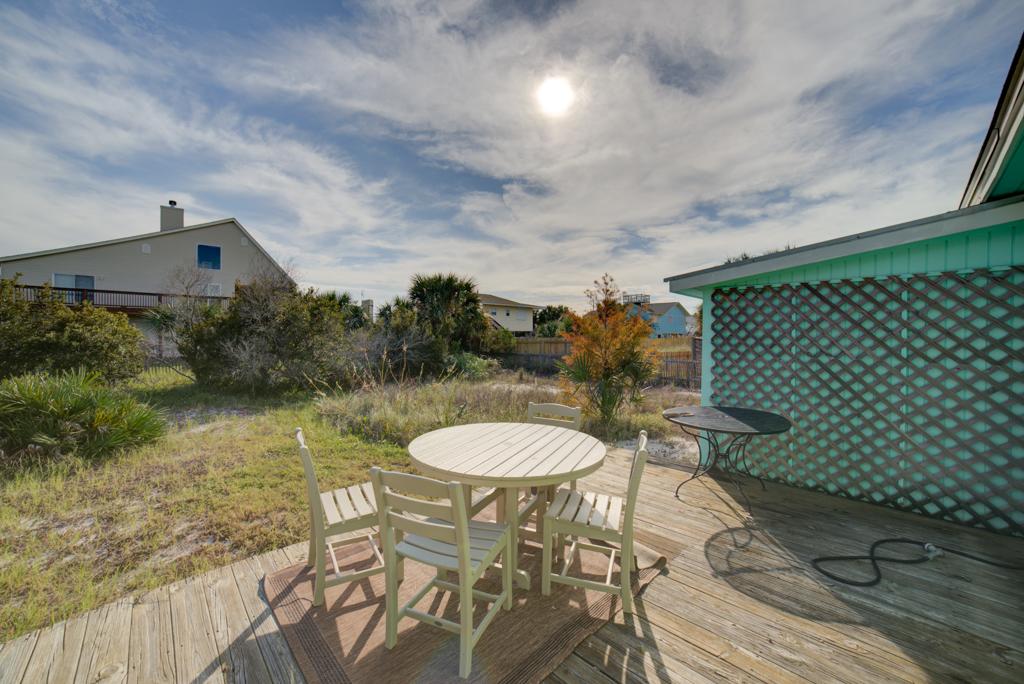 Largo 904 House/Cottage rental in Pensacola Beach House Rentals in Pensacola Beach Florida - #22