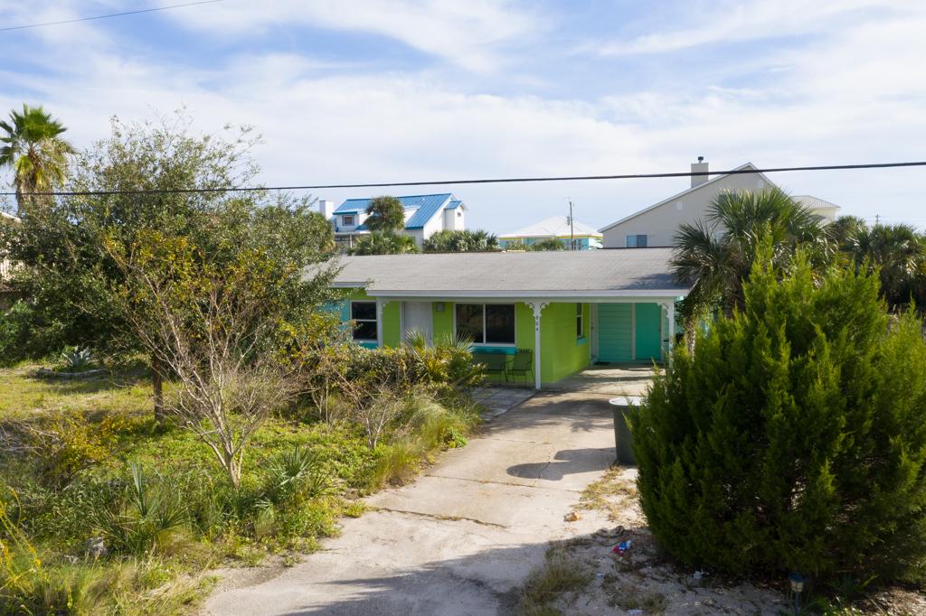 Largo 904 House/Cottage rental in Pensacola Beach House Rentals in Pensacola Beach Florida - #25