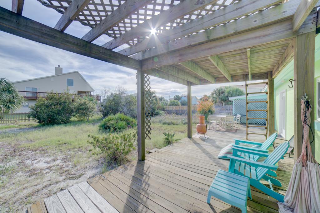 Largo 904 House/Cottage rental in Pensacola Beach House Rentals in Pensacola Beach Florida - #28