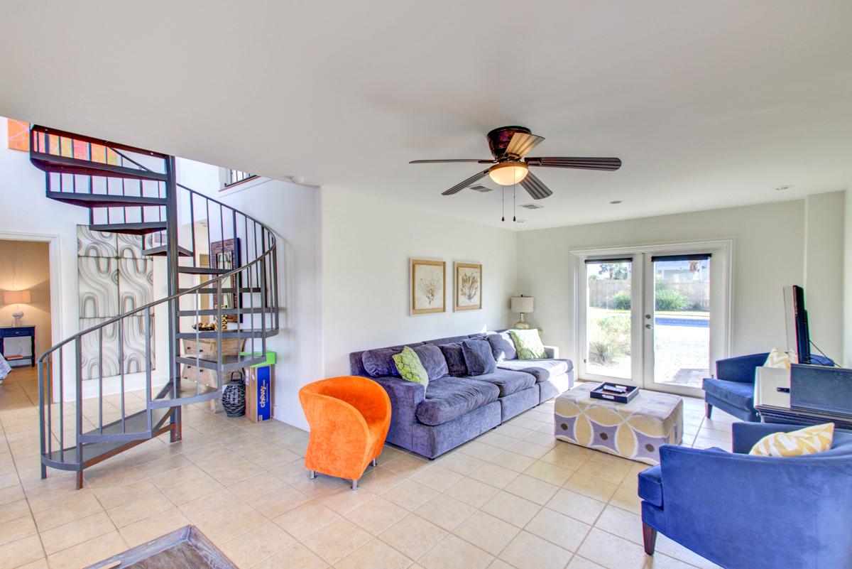Largo 906 House/Cottage rental in Pensacola Beach House Rentals in Pensacola Beach Florida - #2