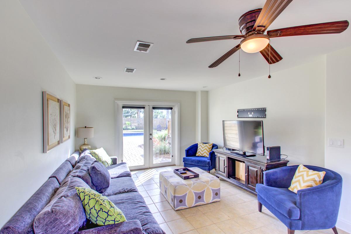 Largo 906 House/Cottage rental in Pensacola Beach House Rentals in Pensacola Beach Florida - #3