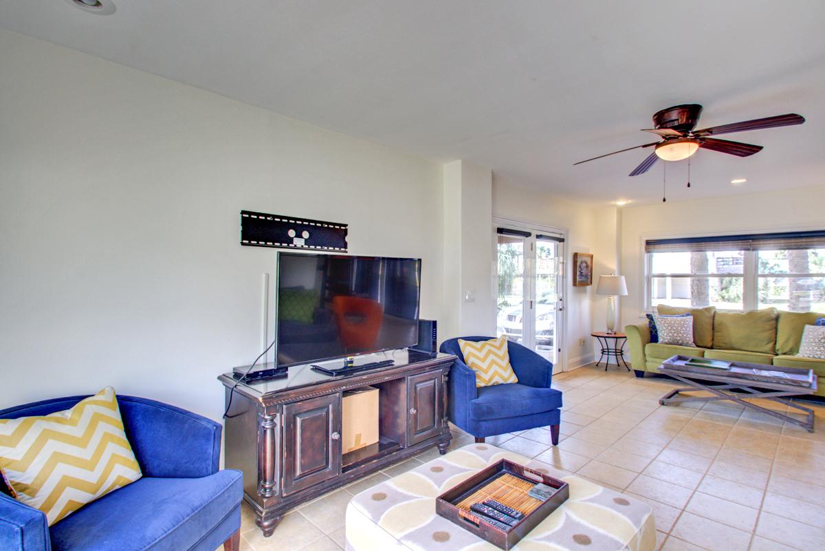 Largo 906 House/Cottage rental in Pensacola Beach House Rentals in Pensacola Beach Florida - #4