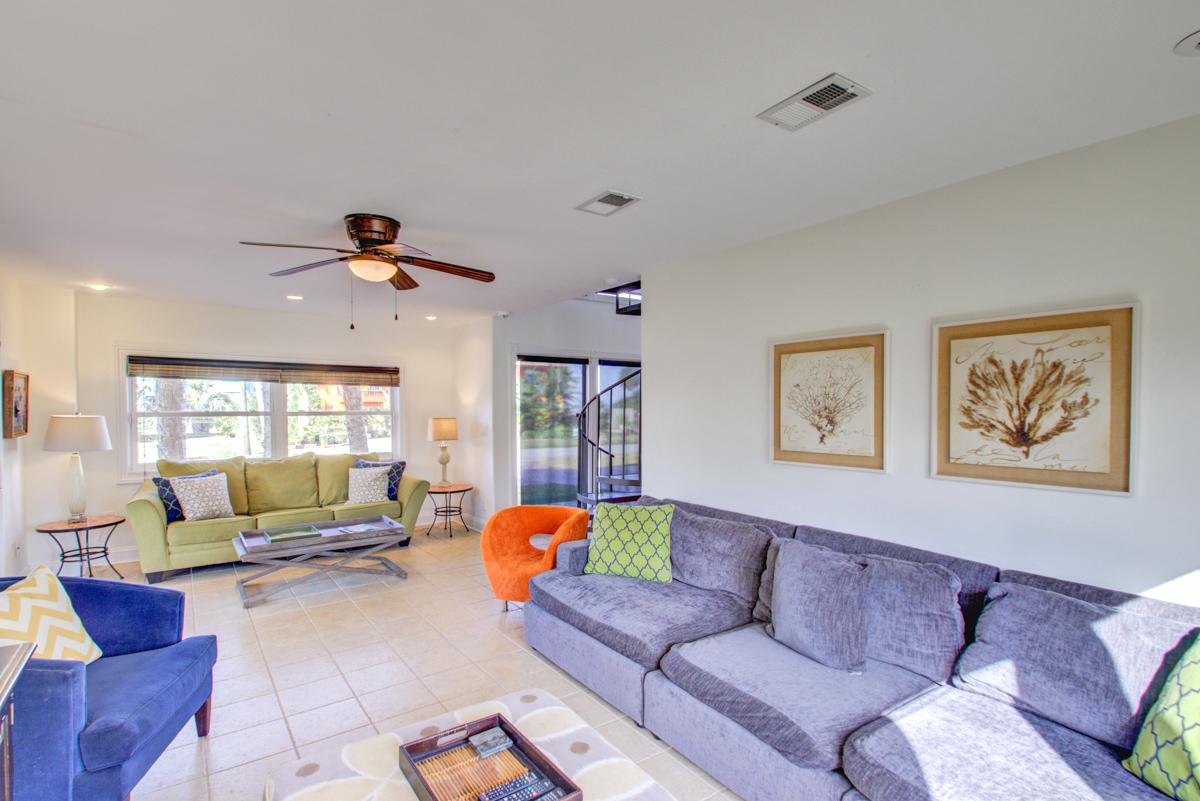 Largo 906 House/Cottage rental in Pensacola Beach House Rentals in Pensacola Beach Florida - #5