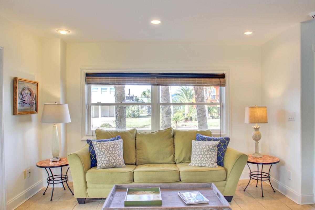 Largo 906 House/Cottage rental in Pensacola Beach House Rentals in Pensacola Beach Florida - #6