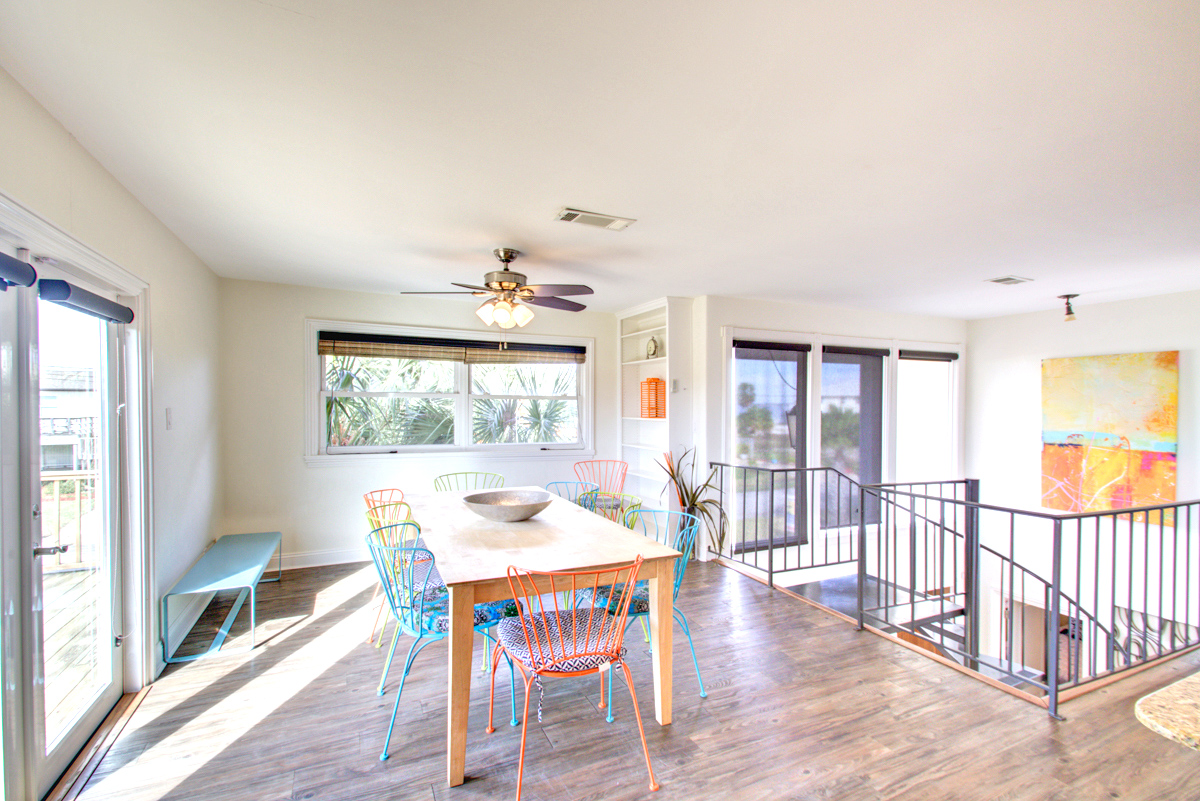 Largo 906 House/Cottage rental in Pensacola Beach House Rentals in Pensacola Beach Florida - #8