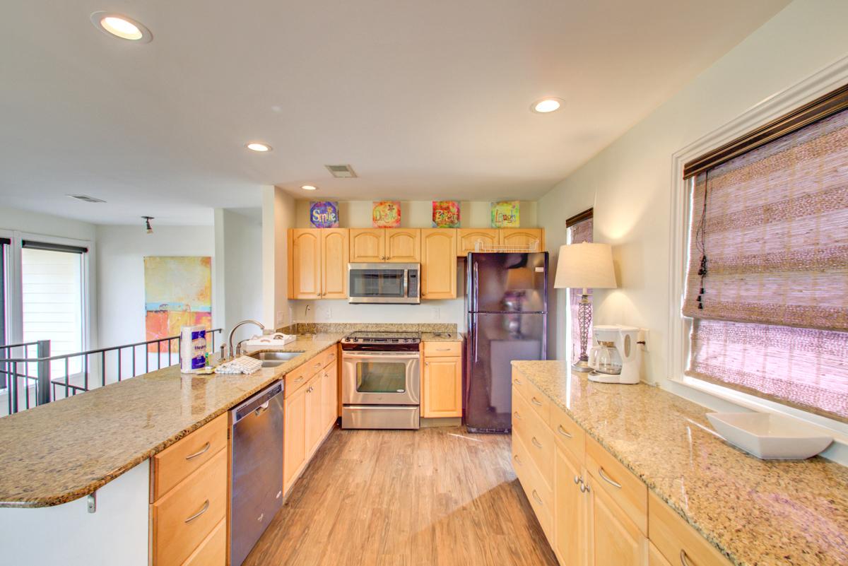 Largo 906 House/Cottage rental in Pensacola Beach House Rentals in Pensacola Beach Florida - #11