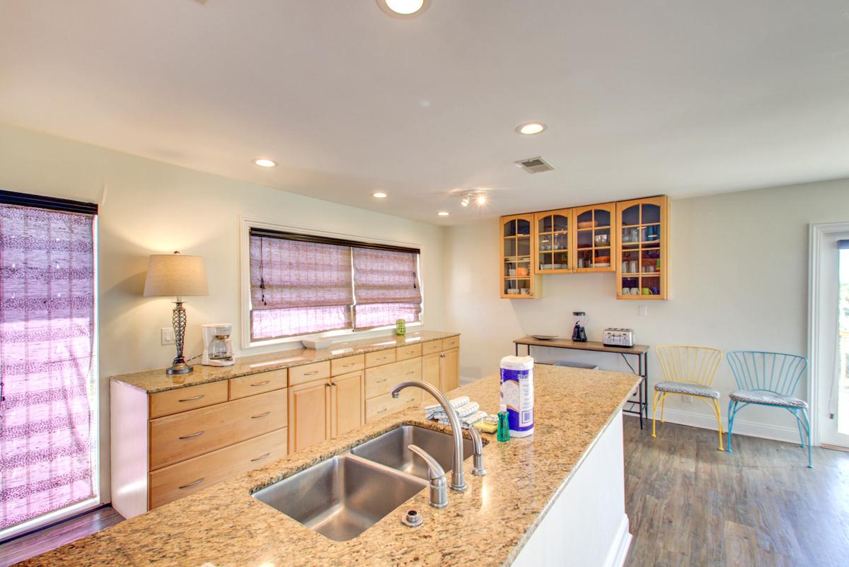 Largo 906 House/Cottage rental in Pensacola Beach House Rentals in Pensacola Beach Florida - #12