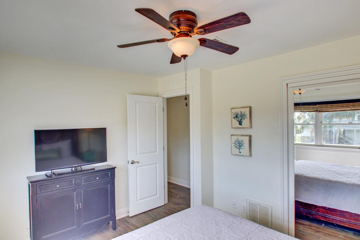 Largo 906 House/Cottage rental in Pensacola Beach House Rentals in Pensacola Beach Florida - #14