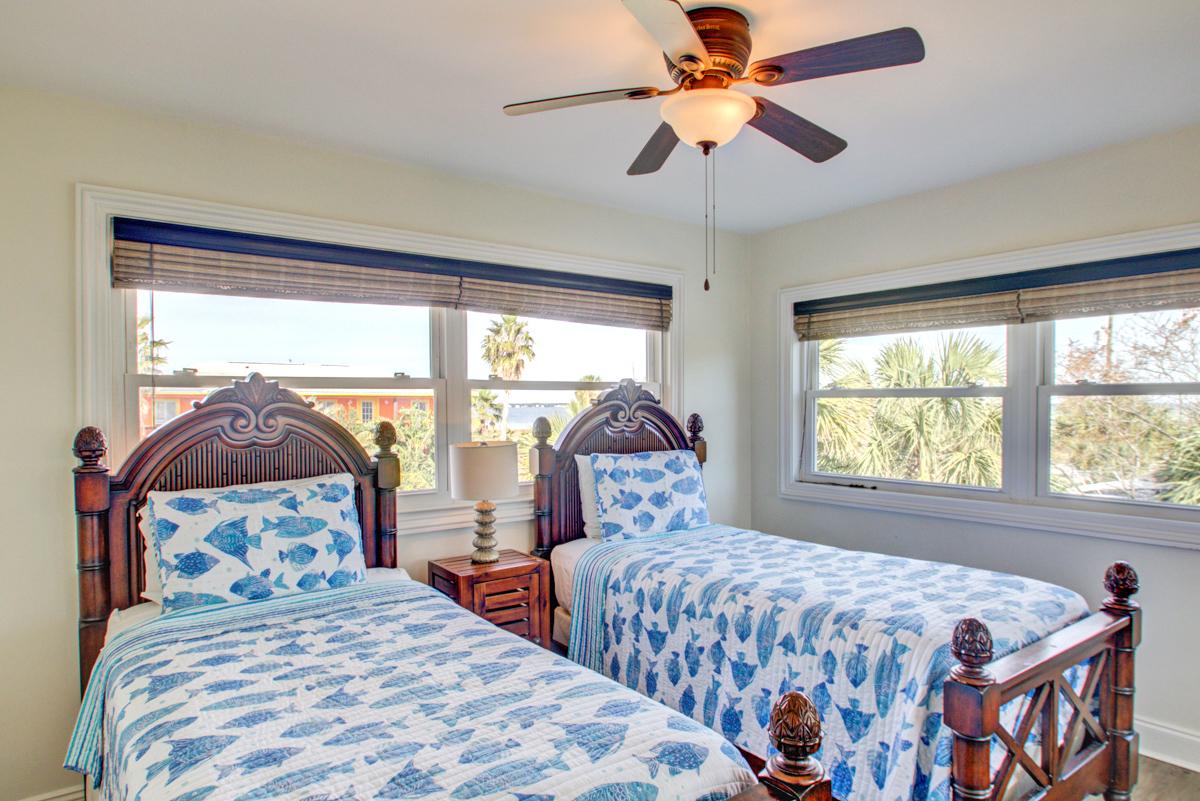 Largo 906 House/Cottage rental in Pensacola Beach House Rentals in Pensacola Beach Florida - #16