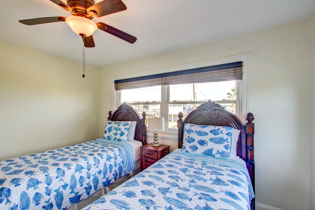 Largo 906 House/Cottage rental in Pensacola Beach House Rentals in Pensacola Beach Florida - #18