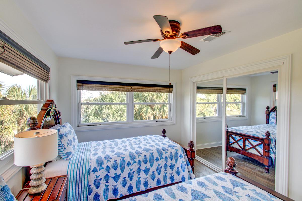 Largo 906 House/Cottage rental in Pensacola Beach House Rentals in Pensacola Beach Florida - #19