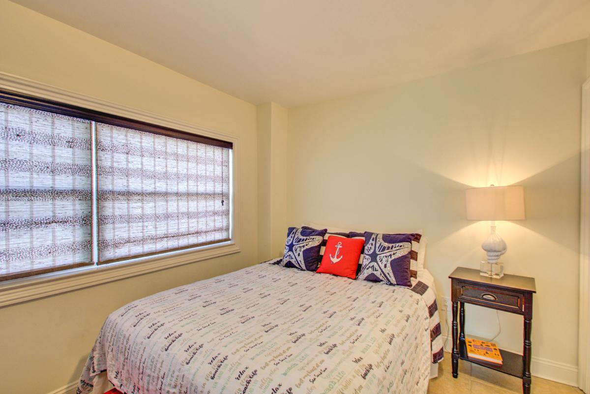 Largo 906 House/Cottage rental in Pensacola Beach House Rentals in Pensacola Beach Florida - #20