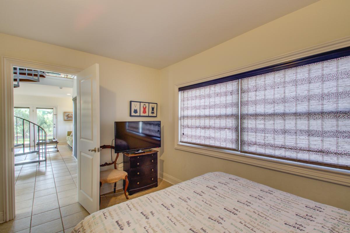 Largo 906 House/Cottage rental in Pensacola Beach House Rentals in Pensacola Beach Florida - #21