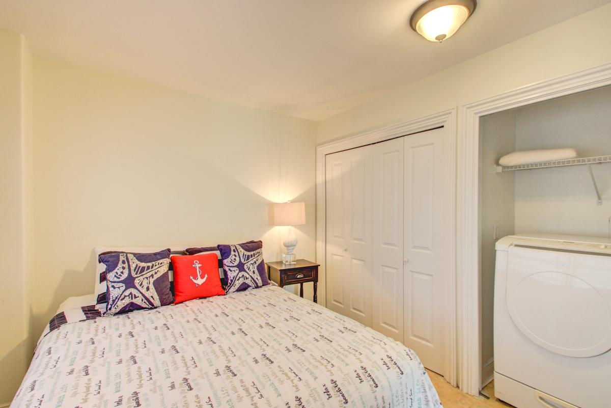 Largo 906 House/Cottage rental in Pensacola Beach House Rentals in Pensacola Beach Florida - #22