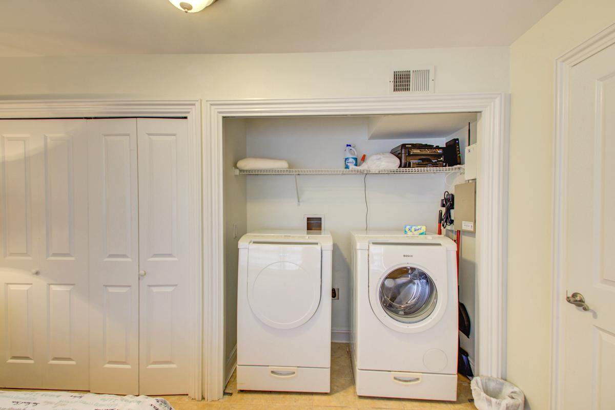 Largo 906 House/Cottage rental in Pensacola Beach House Rentals in Pensacola Beach Florida - #23