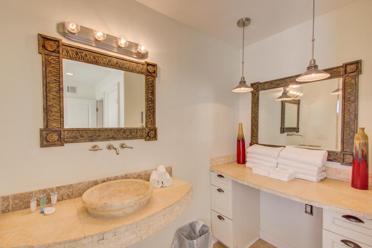 Largo 906 House/Cottage rental in Pensacola Beach House Rentals in Pensacola Beach Florida - #24