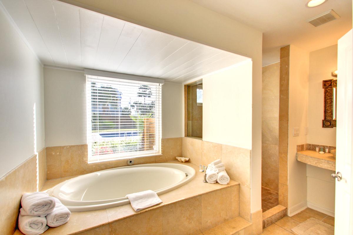 Largo 906 House/Cottage rental in Pensacola Beach House Rentals in Pensacola Beach Florida - #25