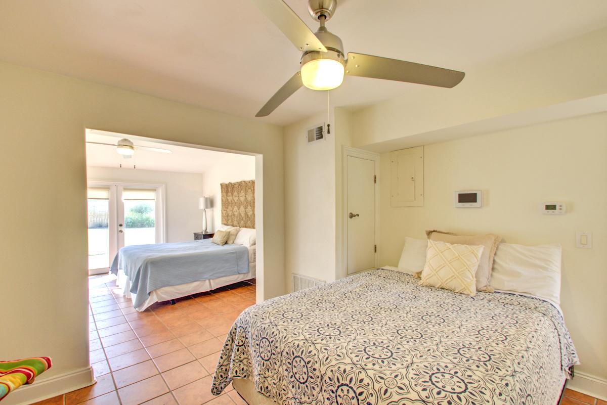 Largo 906 House/Cottage rental in Pensacola Beach House Rentals in Pensacola Beach Florida - #28