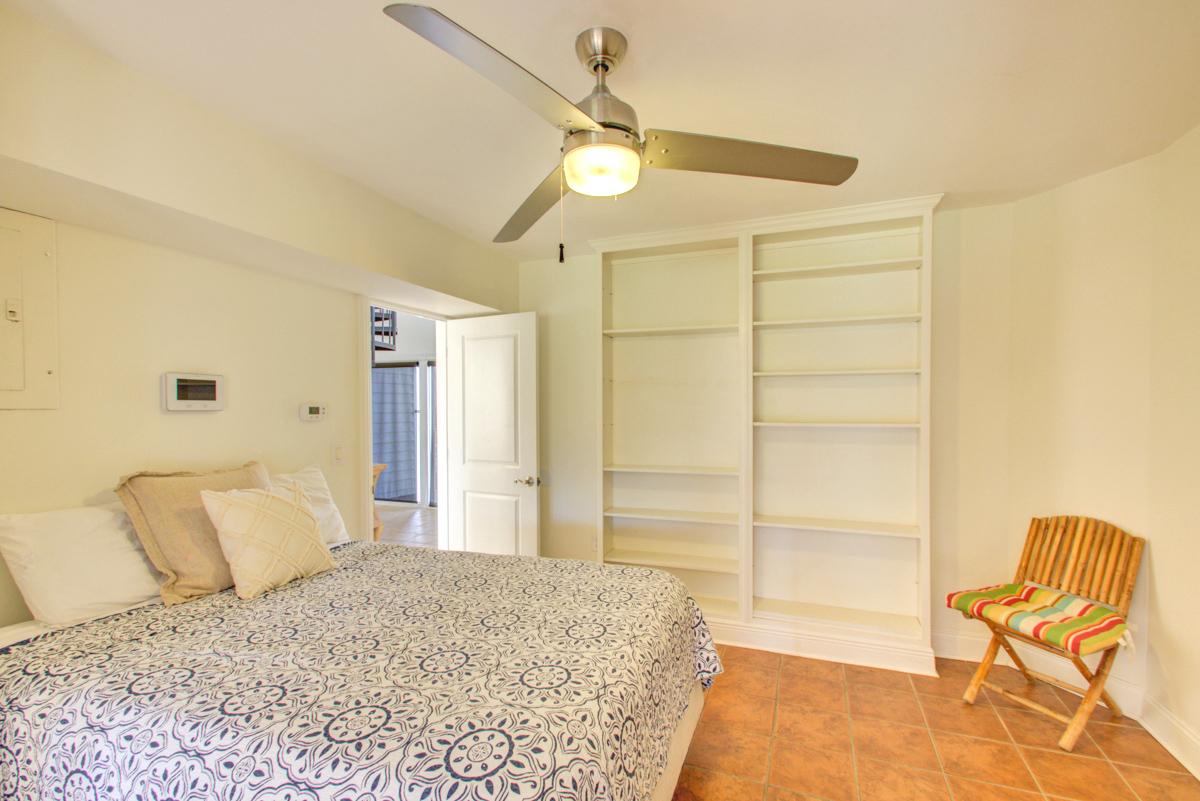 Largo 906 House/Cottage rental in Pensacola Beach House Rentals in Pensacola Beach Florida - #29