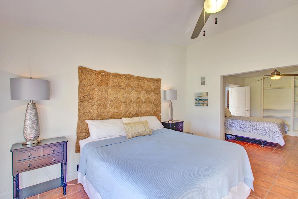 Largo 906 House/Cottage rental in Pensacola Beach House Rentals in Pensacola Beach Florida - #30