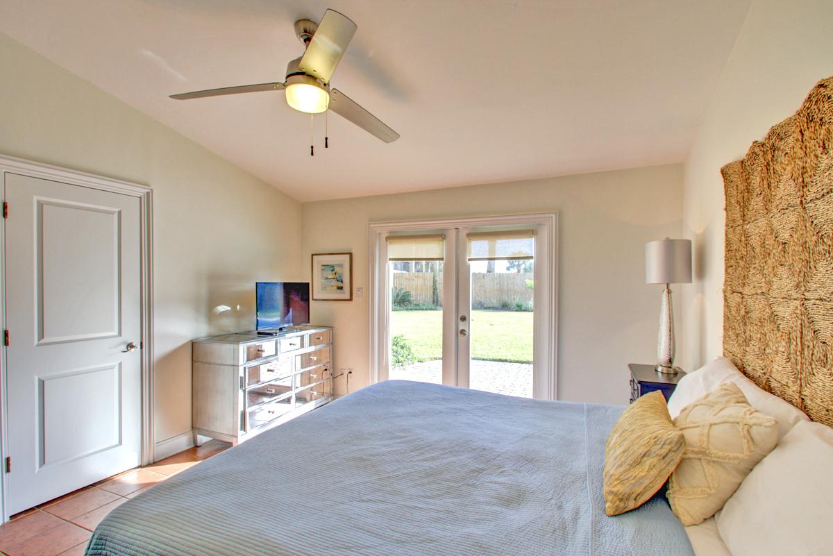 Largo 906 House/Cottage rental in Pensacola Beach House Rentals in Pensacola Beach Florida - #31