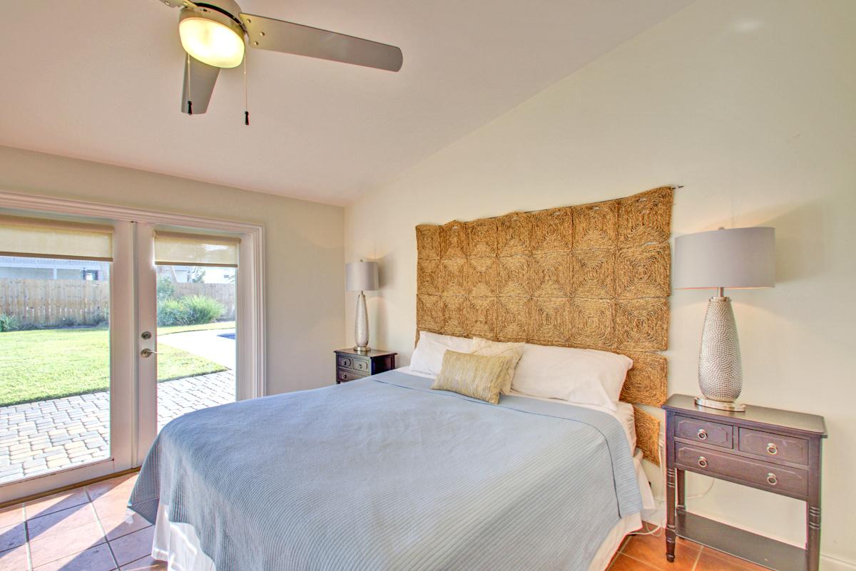 Largo 906 House/Cottage rental in Pensacola Beach House Rentals in Pensacola Beach Florida - #32
