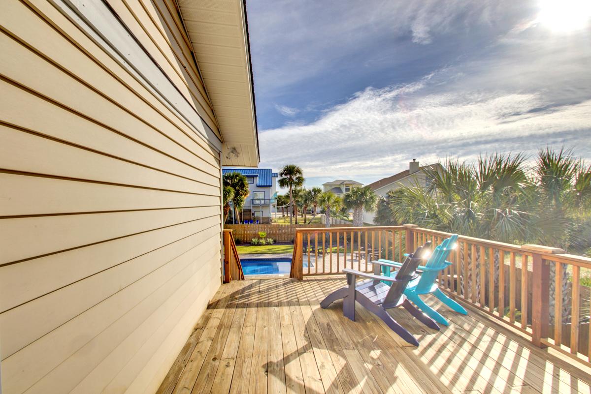 Largo 906 House/Cottage rental in Pensacola Beach House Rentals in Pensacola Beach Florida - #33