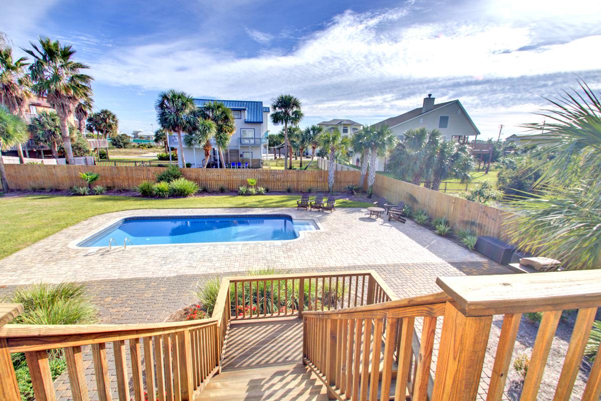 Largo 906 House/Cottage rental in Pensacola Beach House Rentals in Pensacola Beach Florida - #34