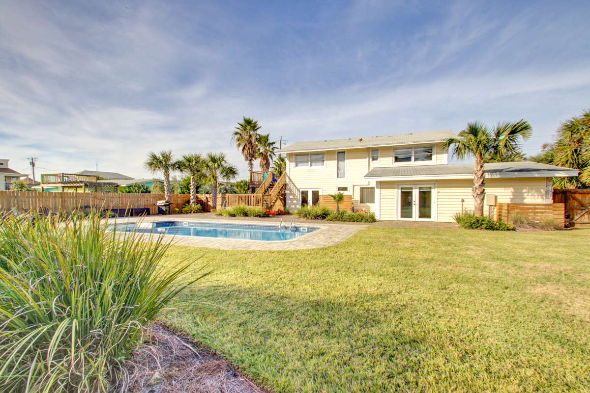 Largo 906 House/Cottage rental in Pensacola Beach House Rentals in Pensacola Beach Florida - #35