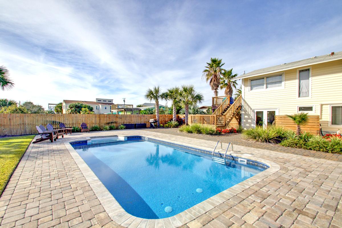 Largo 906 House/Cottage rental in Pensacola Beach House Rentals in Pensacola Beach Florida - #36