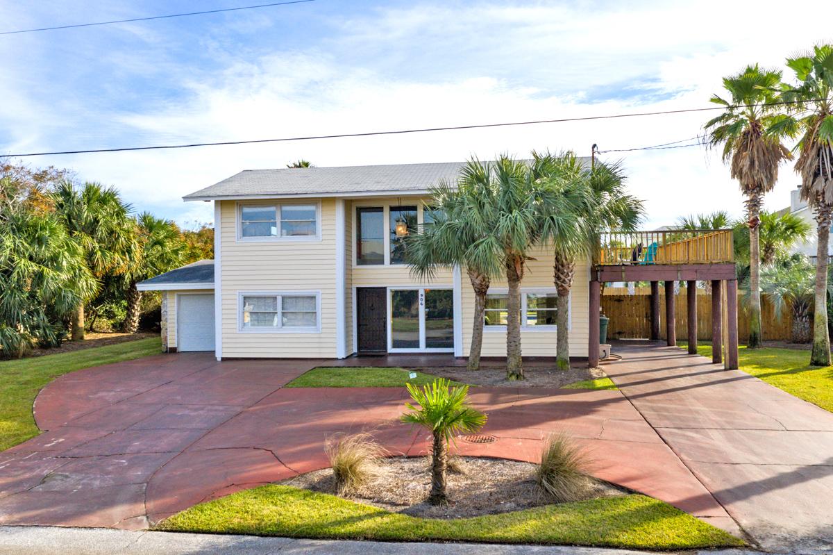 Largo 906 House/Cottage rental in Pensacola Beach House Rentals in Pensacola Beach Florida - #38
