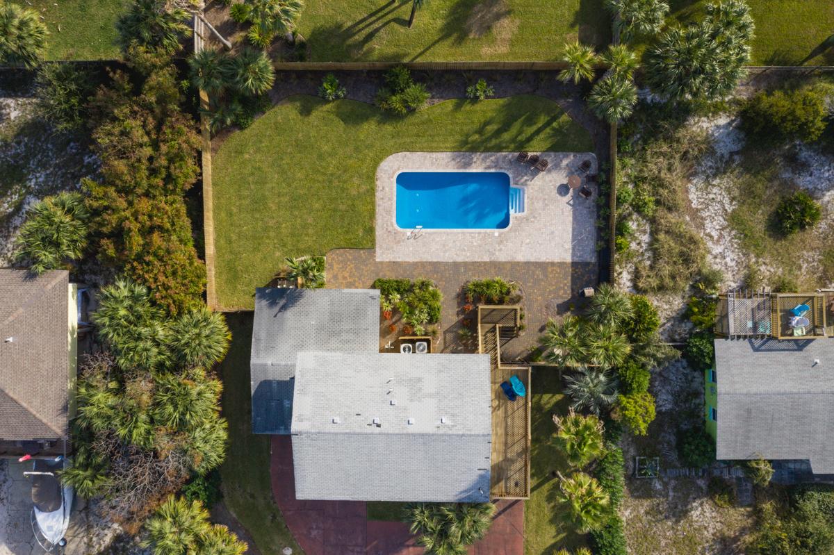 Largo 906 House/Cottage rental in Pensacola Beach House Rentals in Pensacola Beach Florida - #40