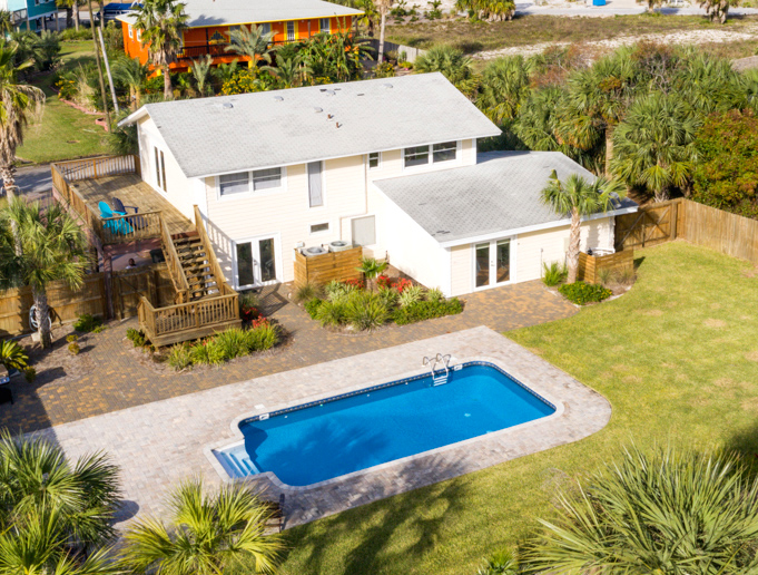 Largo 906 House/Cottage rental in Pensacola Beach House Rentals in Pensacola Beach Florida - #41