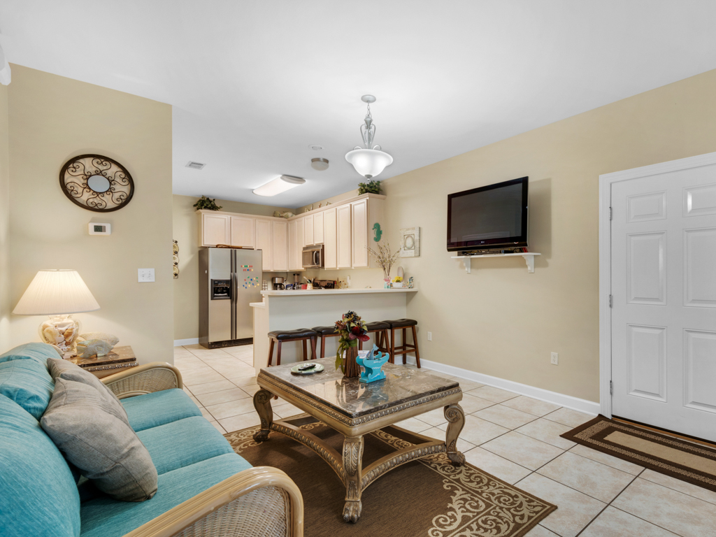Light House Townhome House/Cottage rental in Destin Beach House Rentals in Destin Florida - #4