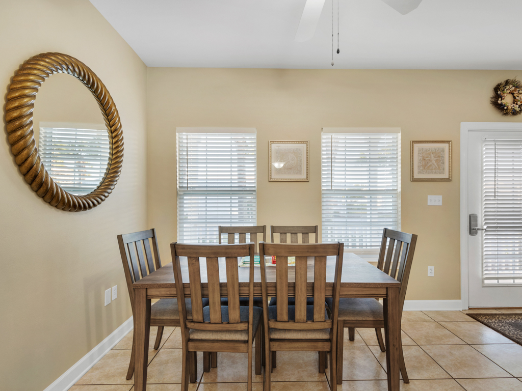 Light House Townhome House/Cottage rental in Destin Beach House Rentals in Destin Florida - #5