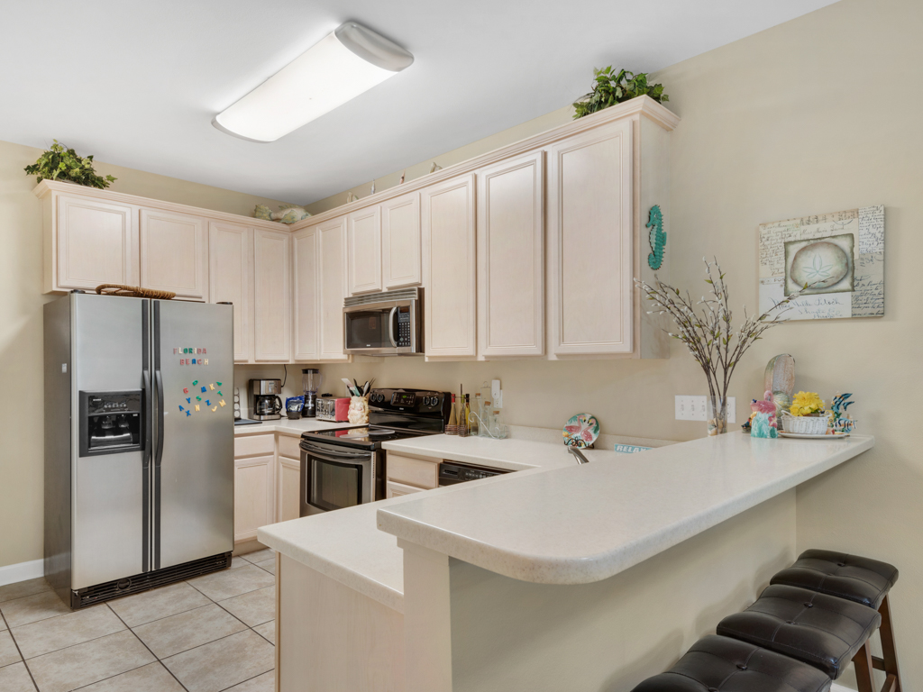 Light House Townhome House/Cottage rental in Destin Beach House Rentals in Destin Florida - #7